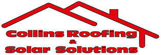 Collins Roofing & Solar Solutions